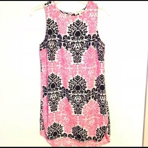 Anthropologie dress XS